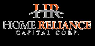 Home Reliance Capital Corp.